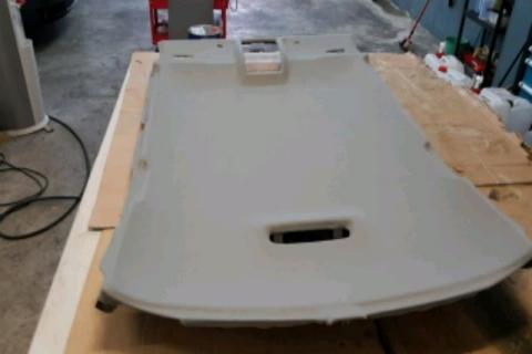 pegamento para tapizar techo de coche