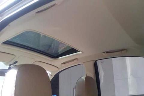 pegamento en spray para techo de coche