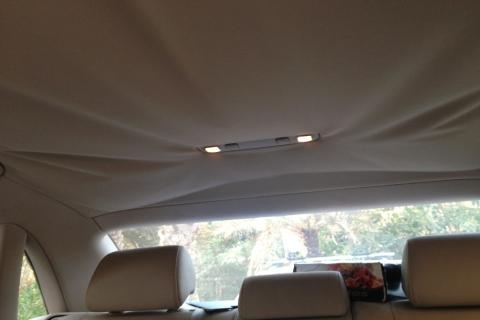 reparacion de techo de autos