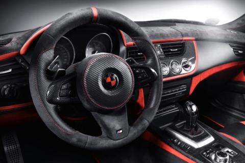 volantes de coche baratos