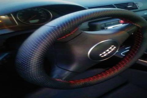 volantes de coche baratos Barcelona
