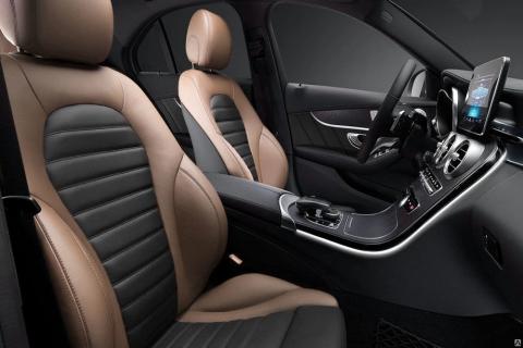 precio tapizar asientos coche en piel